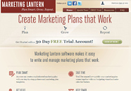 MarketingLantern